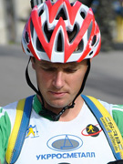 Сергей Седнев