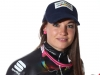 Shooting FISI - Dorothea Wierer - Biathlon- Milano ,11 Marzo 2013. (Pentaphoto)