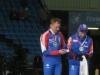 Гонка Чемпионов 2011