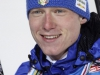 Лукаш Хофер