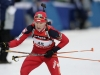 SKI-BIATHLON-WC-7.5KM-WOMEN-GWIZDON_10_21_41_AM