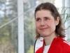 Тина Бахманн