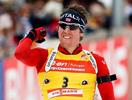 Эмиль Свендсен выигрывает спринт в Нове Место!