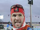 Жан Филипп Легелле - сенсационный победитель спринта!