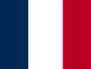 Братья Фуркады приводят сборную Франции к победе в эстафете!