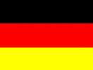 Сборная Германии выигрывает женскую эстафету. Россия вторая!