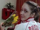 Кайшева и Подчуфарова выигрывают пасьюты на ЮЧМ-2013!