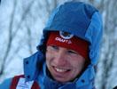 Александр Логинов - вновь чемпион мира среди юниоров