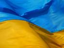 Сборная Украины выигрывает женскую эстафету Оберхофа!