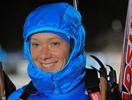 Ольга Зайцева выиграла женский пасьют в Оберхофе!