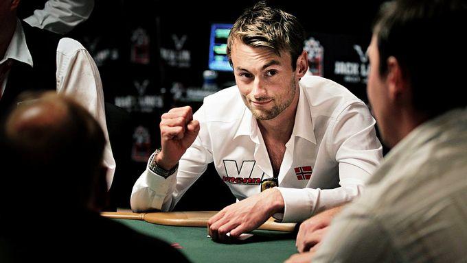 Petter+Northug+Vegas+dag3