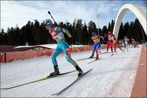 Ханты-Манскийск отправил заявку на проведение чемпионата мира по биатлону