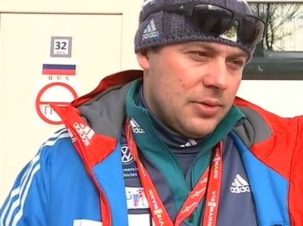 biatlon-pobeda-6