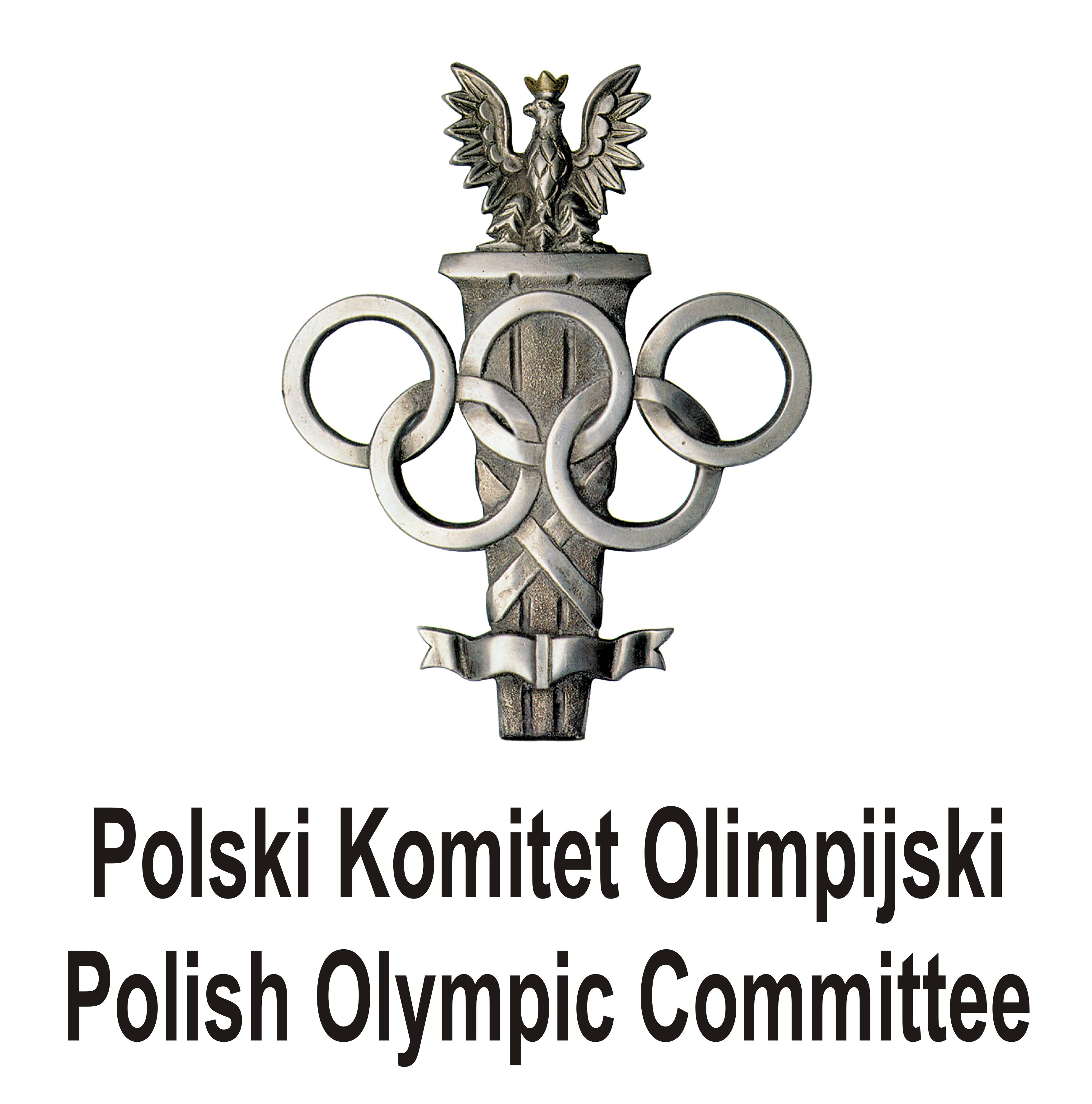 PKOL-poprawka
