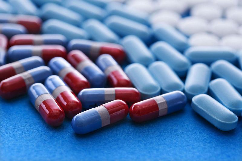 Дума приняла законодательный проект онаказании засклонение кприему допинга