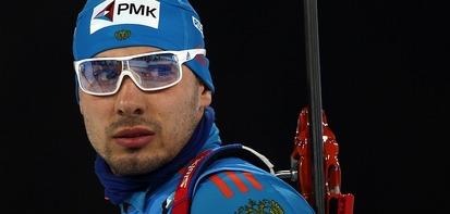 Обзор мужского пасьюта на 3 этапе Кубка мира по биатлону 2017/18