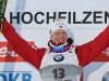 <<enter caption here>> on December 12, 2014 in Hochfilzen, Austria.