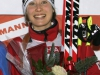 Зина Кочер