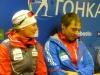 Гонка Чемпионов 2012