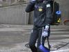 Спринт в Холменколлене 2011