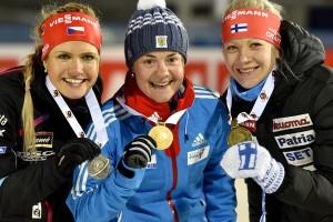 IBU+Biathlon+World+Championships+Women+Individual+8idHr1vi9G3l