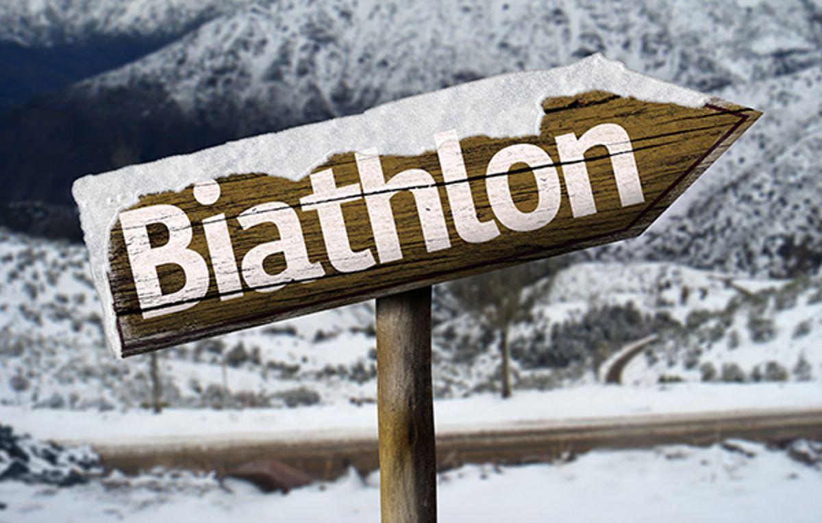 Biathlon-2014-15