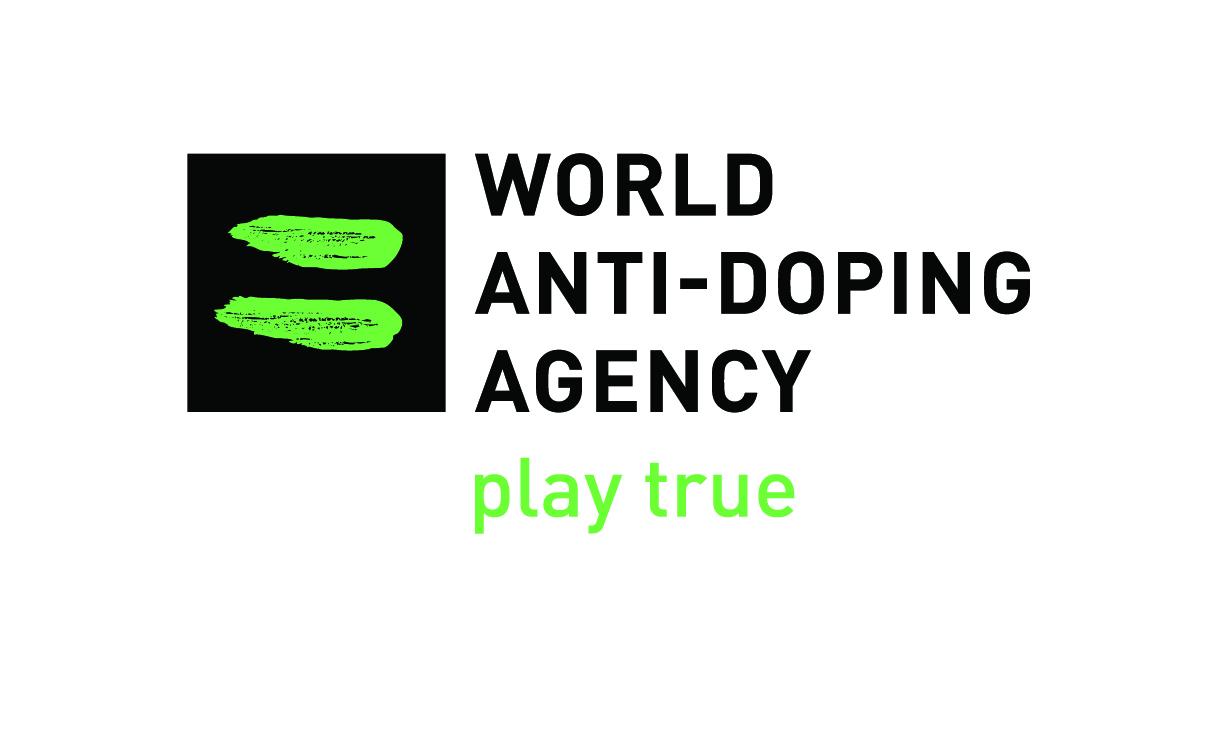 wada-logo-copy