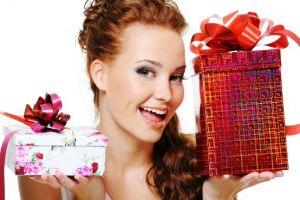 Яркие и запоминающиеся подарки на 23 февраля для любимого