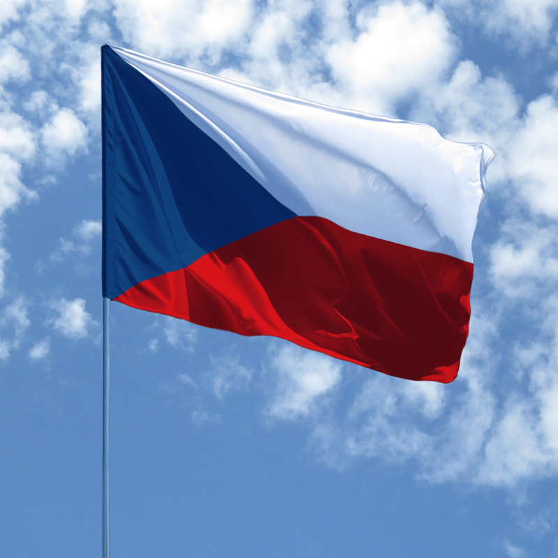 flag-chehii_b