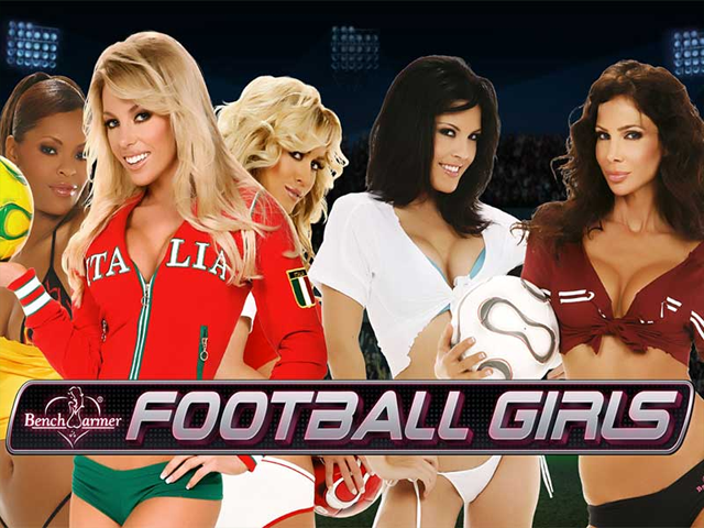 benchwarmer-football-girls_5050