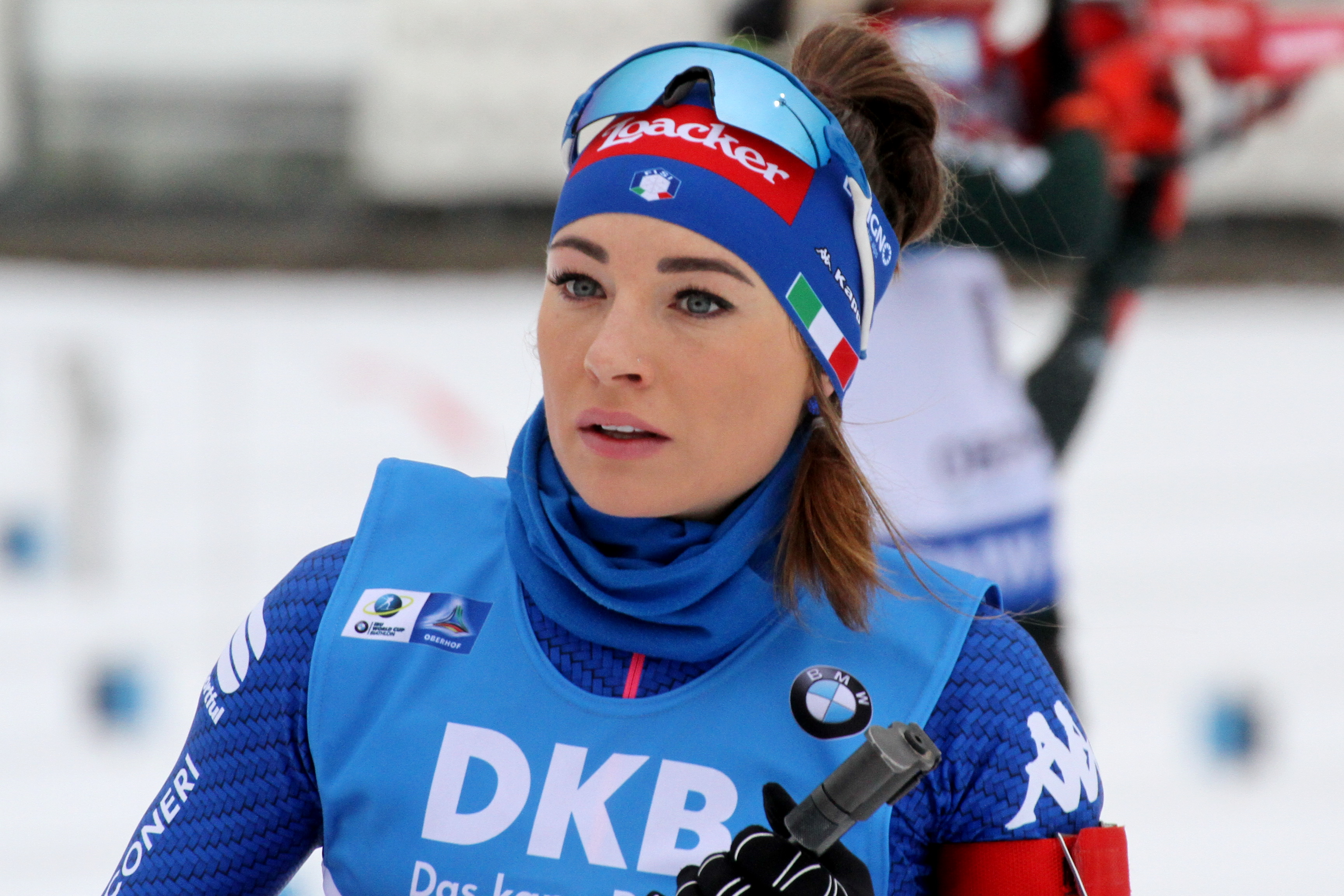 2018_01_04_IBU_Biathlon_World_Cup_Oberhof_2018___Sprint_Women_13