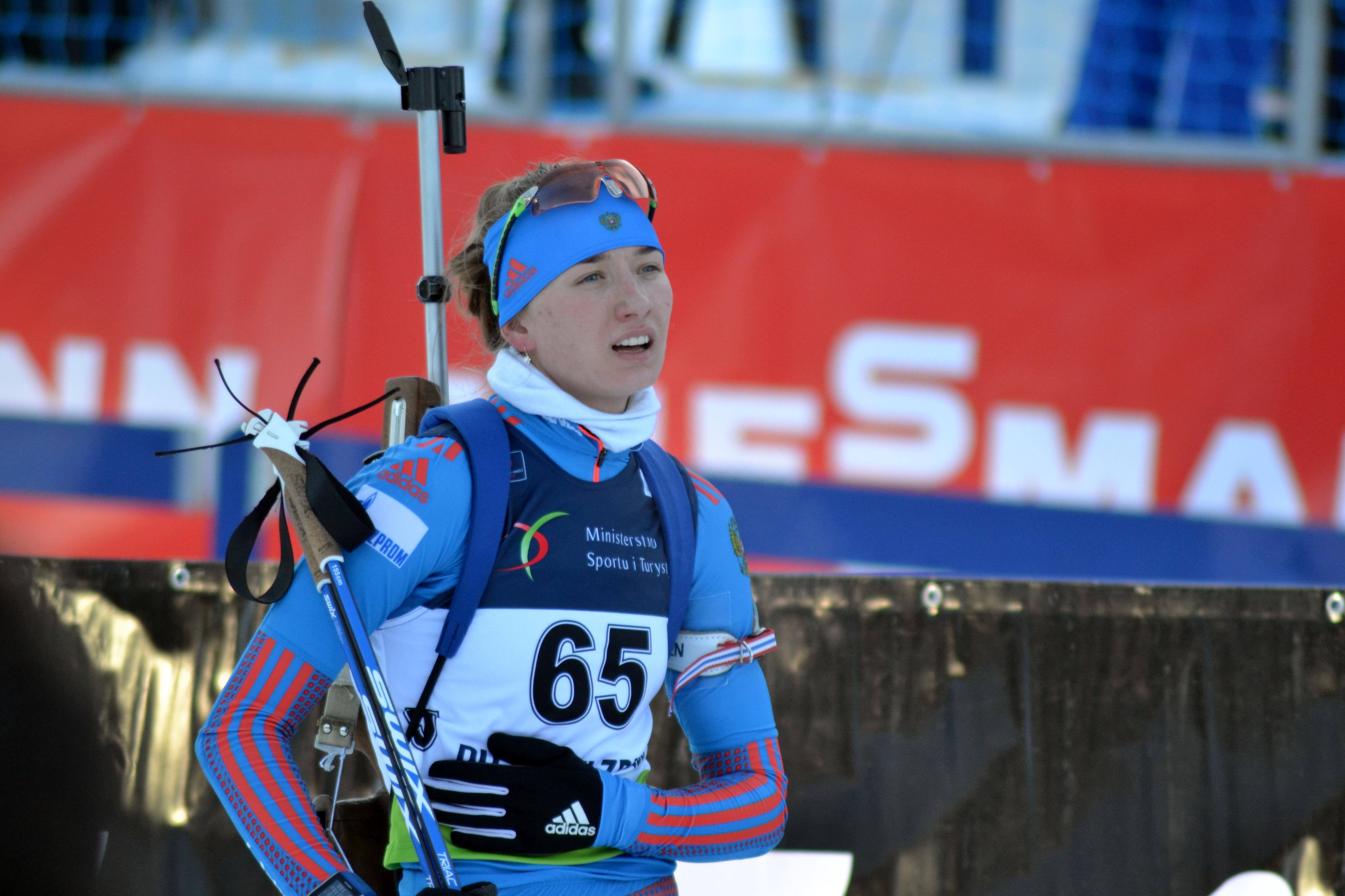 Biathlon_European_Championships_2017_Sprint_Women_1469