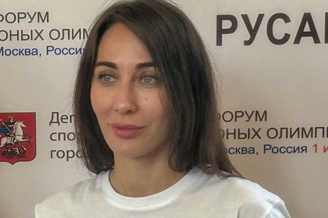 margarita-pakhnotckaia-rusada-zamestitel-generalnogo-direktora