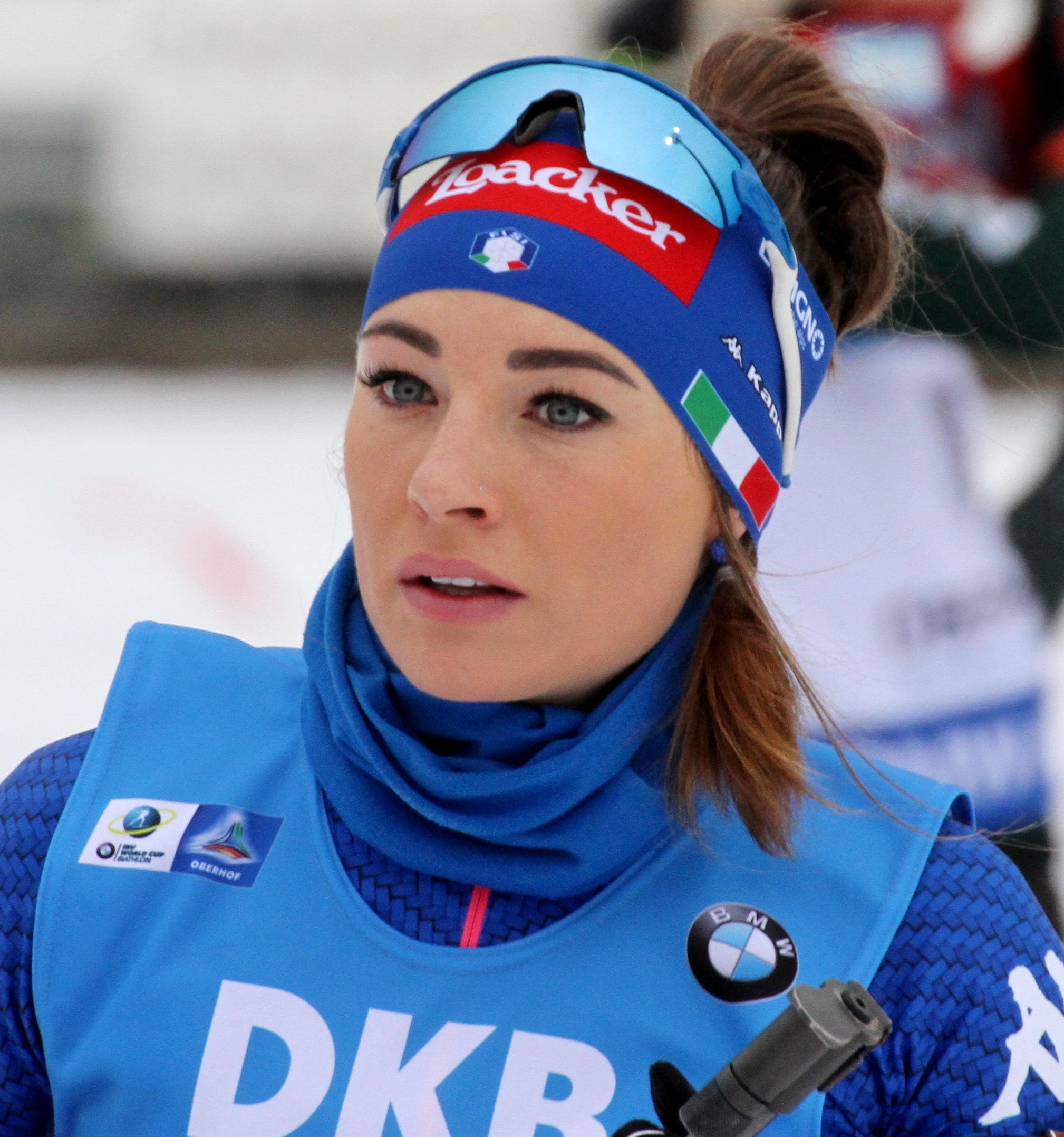 Dorothea_Wierer_2018_WCup_Oberhof