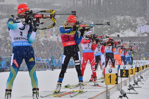biathlonworld.com.ua