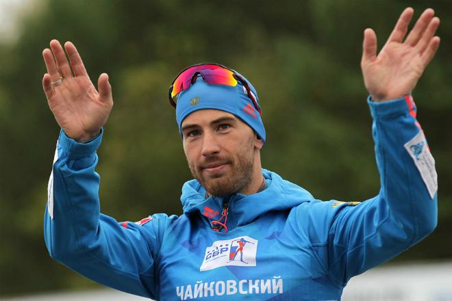 dmitrij-malyshko-15139449701647720952