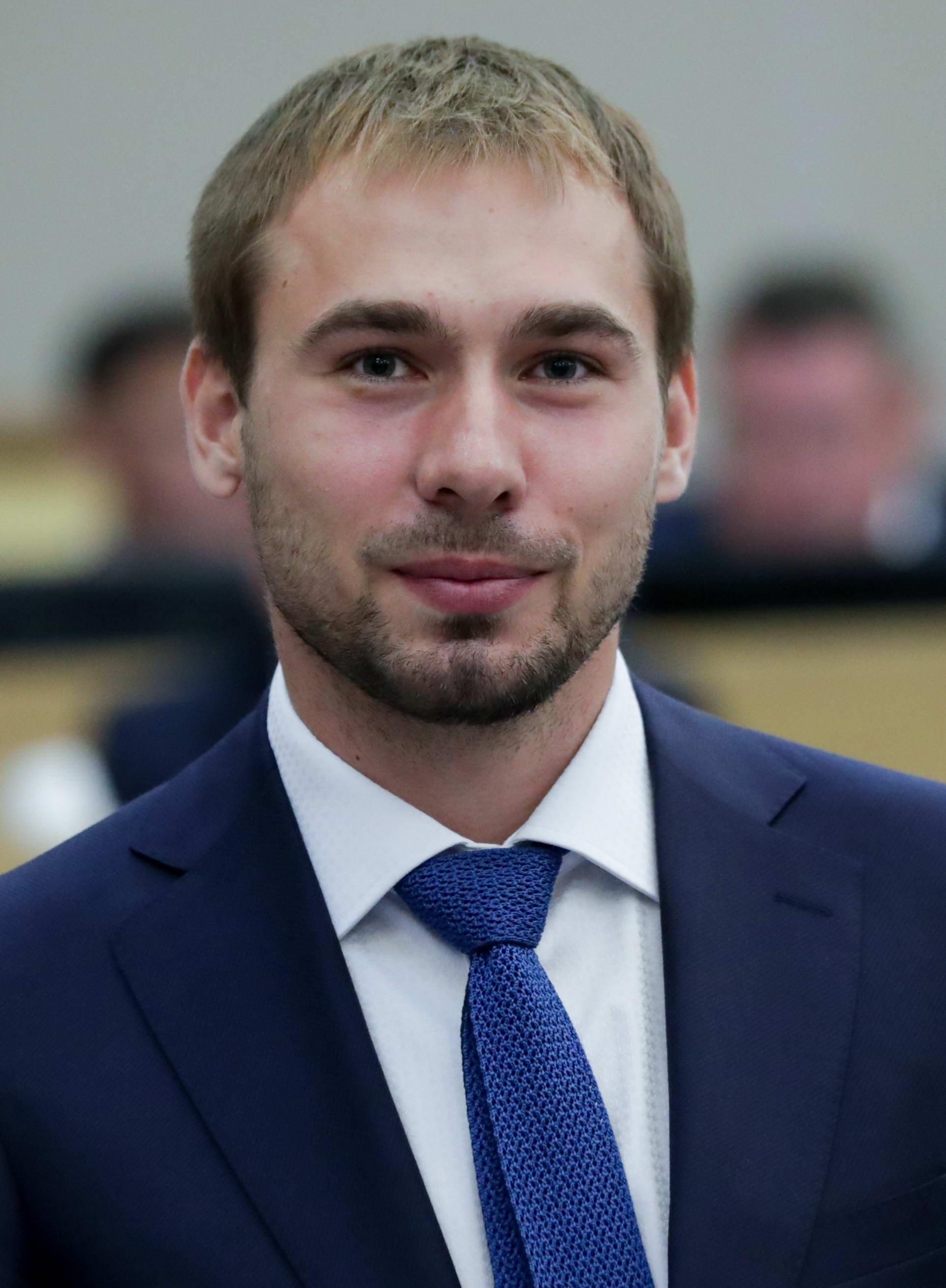 Anton_Shipulin_(2019-09-17)