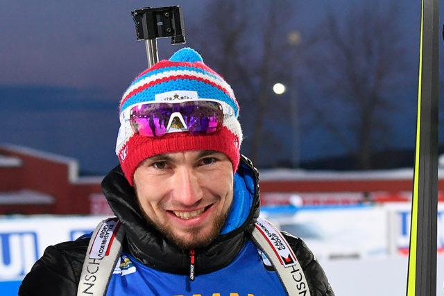 aleksandr-loginov-zhenitsja-na-ukrainskoj-biatlonistke_1557302061100192367-640x427